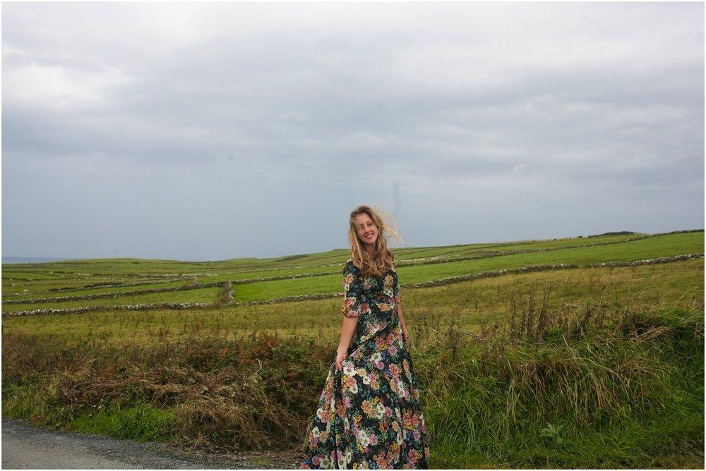 Ireland-Road-Trip-2016-9269.jpg