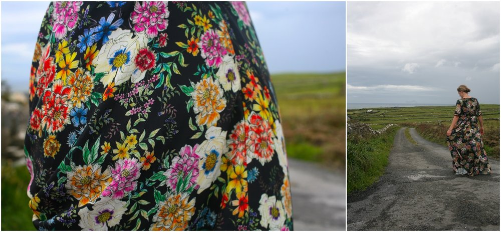 Ireland-Road-Trip-2016-9289.jpg