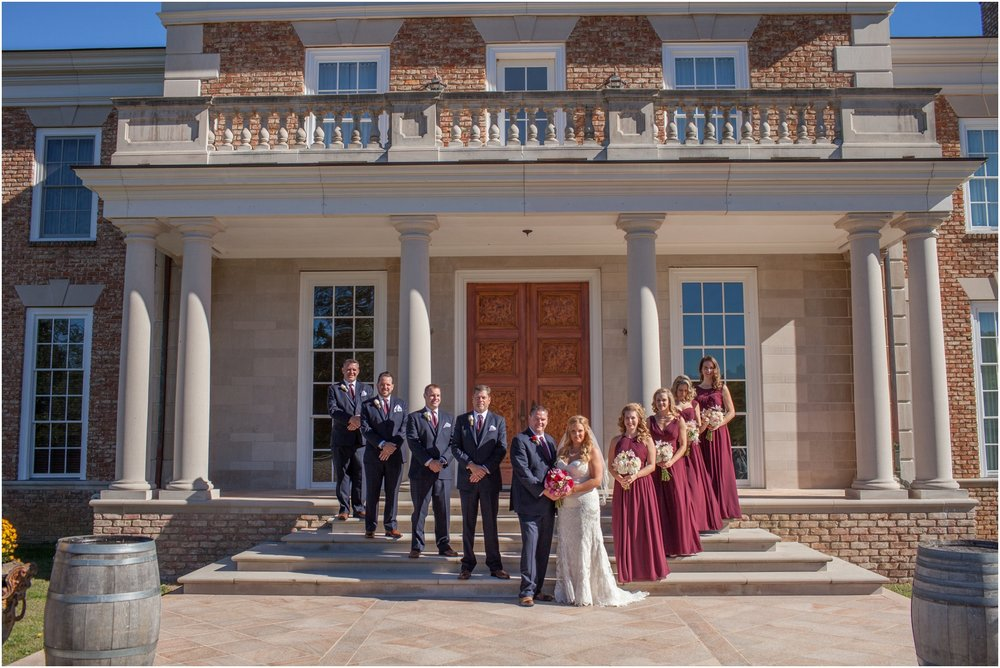 Grace-Estate-Winery-Fall-Virginia-Wedding-6102.jpg