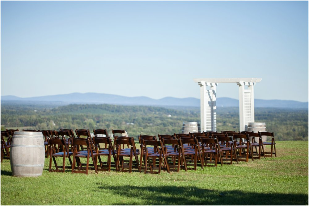 Grace-Estate-Winery-Fall-Virginia-Wedding-6543.jpg