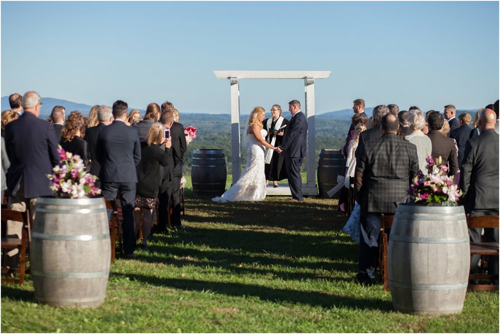 Grace-Estate-Winery-Fall-Virginia-Wedding-6737.jpg