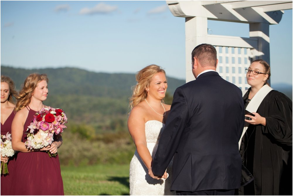 Grace-Estate-Winery-Fall-Virginia-Wedding-6804.jpg
