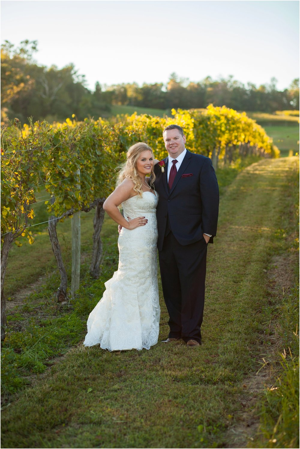 Grace-Estate-Winery-Fall-Virginia-Wedding-6899.jpg