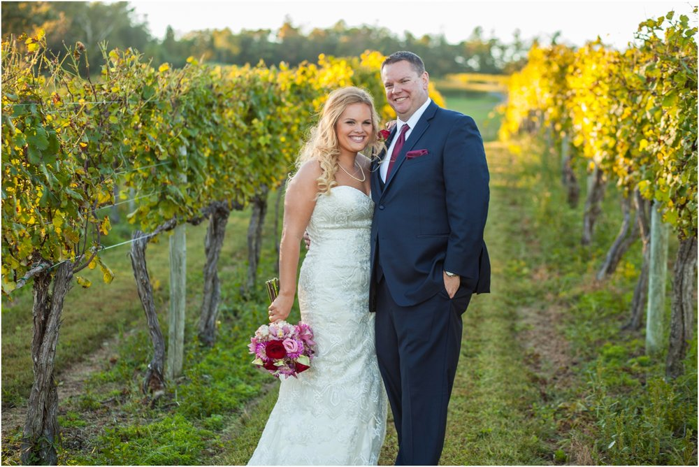 Grace-Estate-Winery-Fall-Virginia-Wedding-6945.jpg