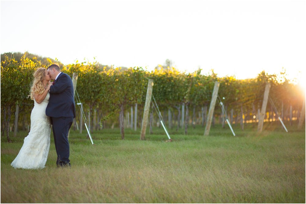 Grace-Estate-Winery-Fall-Virginia-Wedding-7014.jpg