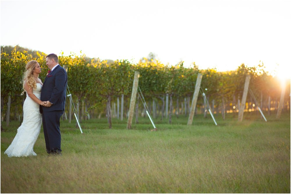 Grace-Estate-Winery-Fall-Virginia-Wedding-7018.jpg