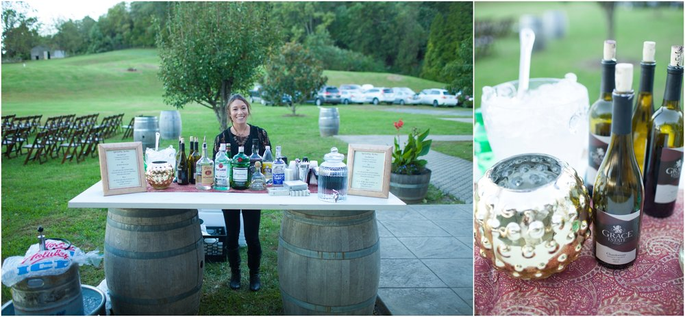 Grace-Estate-Winery-Fall-Virginia-Wedding-7081.jpg