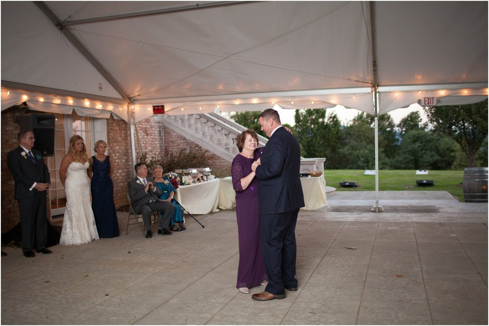 Grace-Estate-Winery-Fall-Virginia-Wedding-7191.jpg