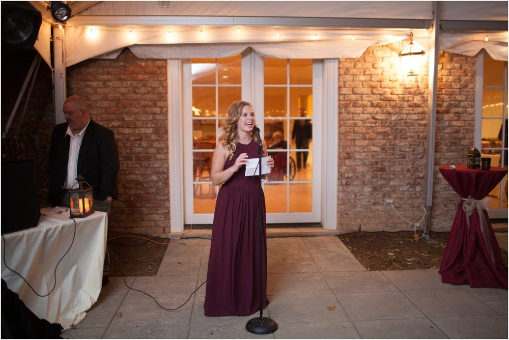 Grace-Estate-Winery-Fall-Virginia-Wedding-7292.jpg