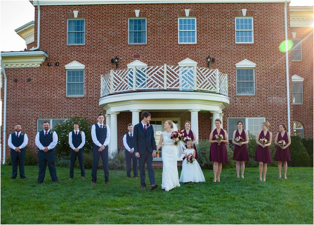 Columns-at-Six-Penny-Farm-Virginia-Fall-Wedding-8906.jpg