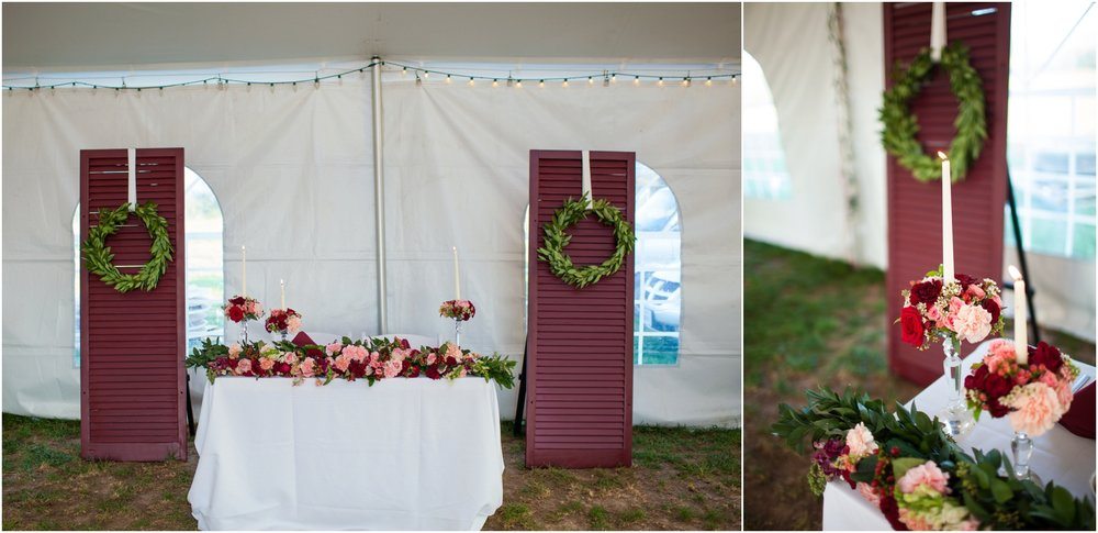 Columns-at-Six-Penny-Farm-Virginia-Fall-Wedding-9192.jpg