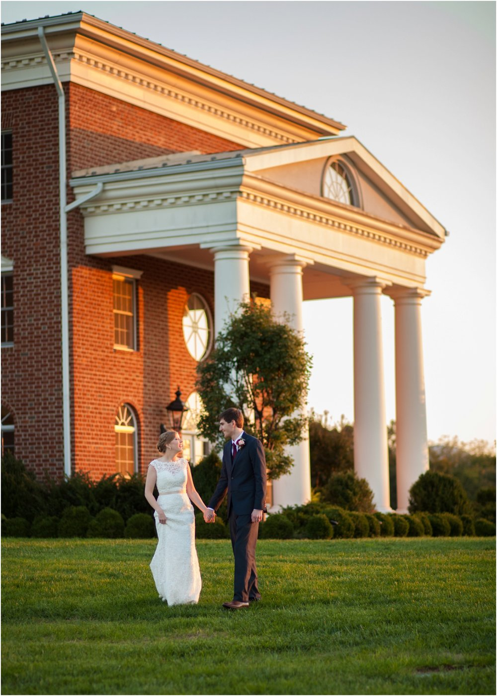 Columns-at-Six-Penny-Farm-Virginia-Fall-Wedding-9476.jpg