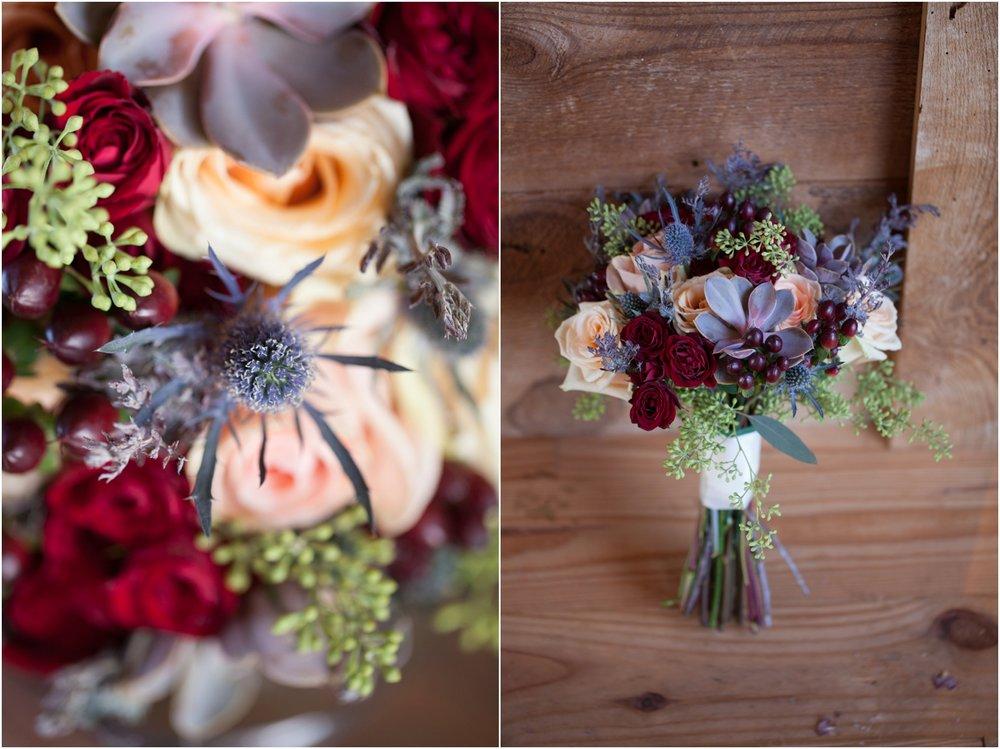On-Sunny-Slope-Farm-Fall-Virginia-Wedding-1701.jpg