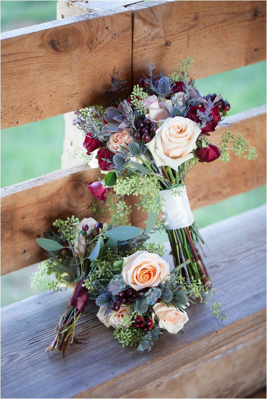 On-Sunny-Slope-Farm-Fall-Virginia-Wedding-1716.jpg