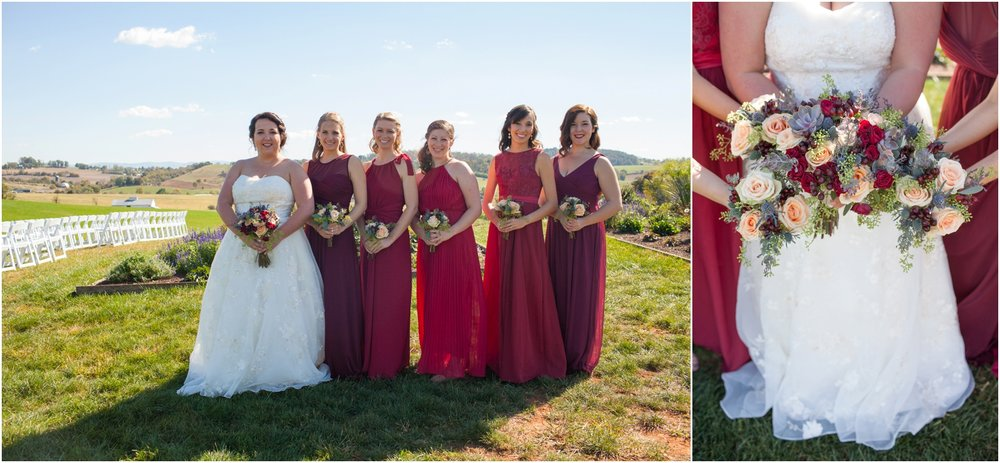 On-Sunny-Slope-Farm-Fall-Virginia-Wedding-2077.jpg