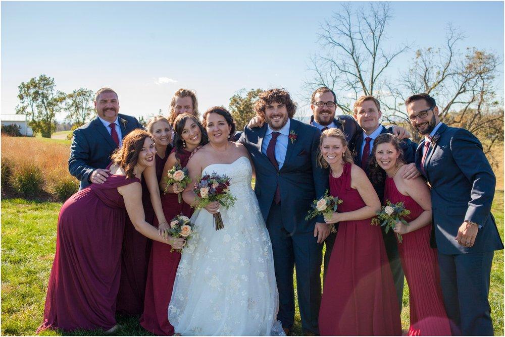 On-Sunny-Slope-Farm-Fall-Virginia-Wedding-2630.jpg