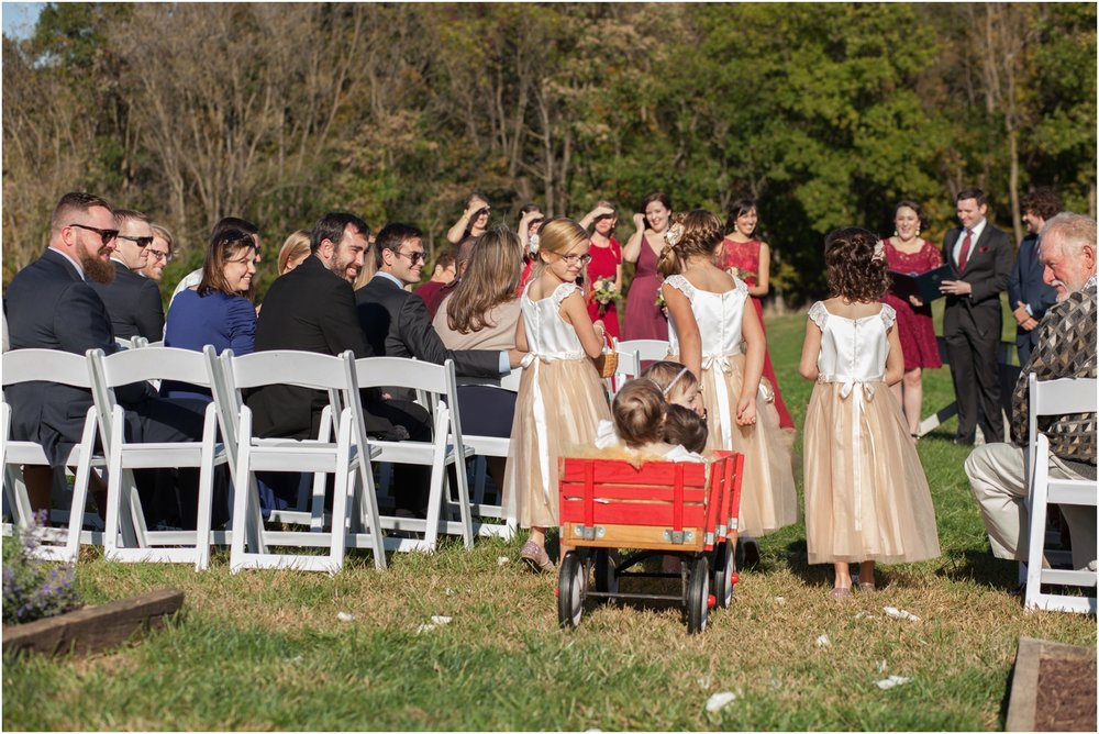 On-Sunny-Slope-Farm-Fall-Virginia-Wedding-2786.jpg