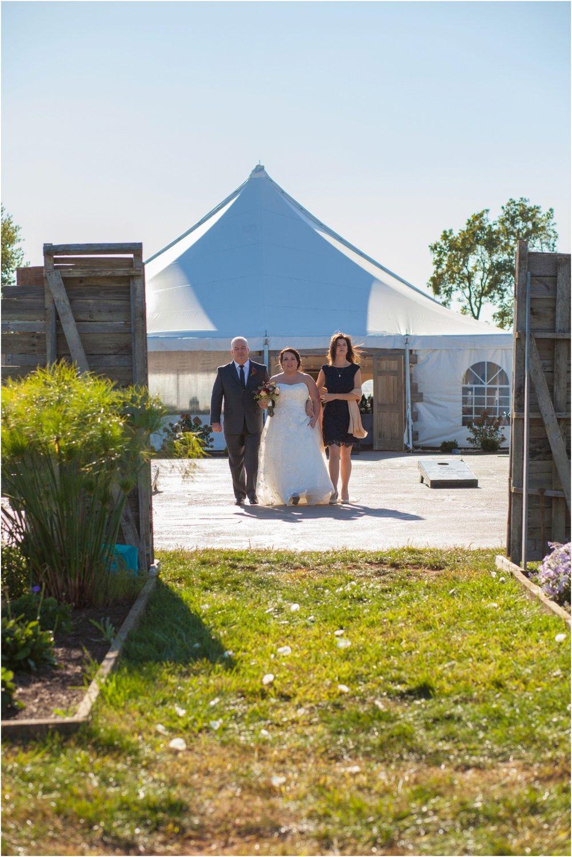 On-Sunny-Slope-Farm-Fall-Virginia-Wedding-2798.jpg