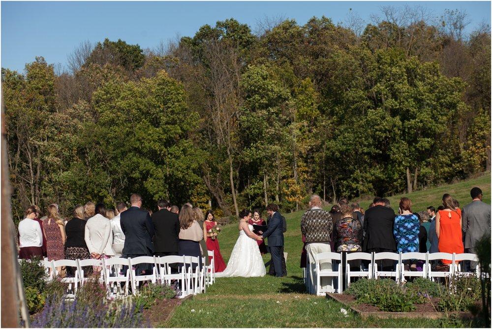 On-Sunny-Slope-Farm-Fall-Virginia-Wedding-2819.jpg