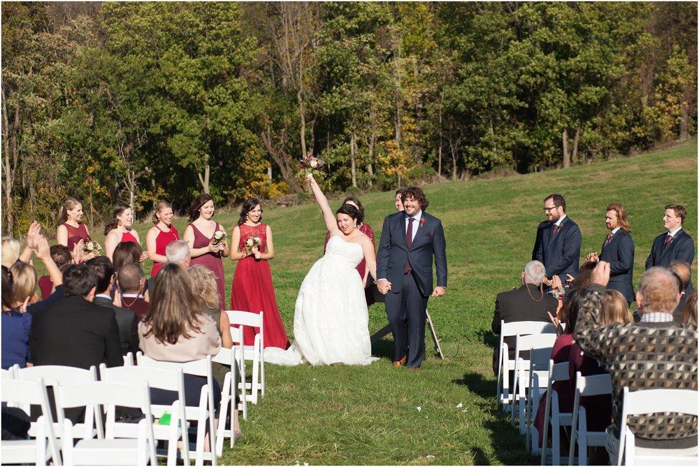 On-Sunny-Slope-Farm-Fall-Virginia-Wedding-2883.jpg