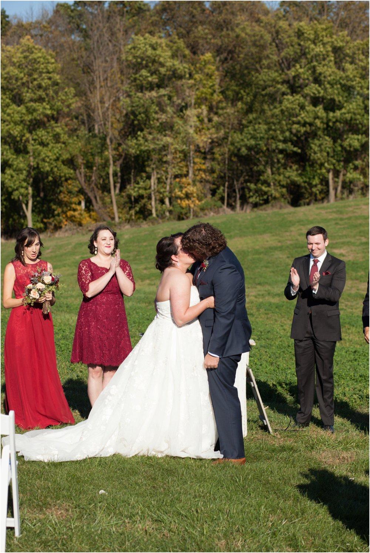 On-Sunny-Slope-Farm-Fall-Virginia-Wedding-2878.jpg
