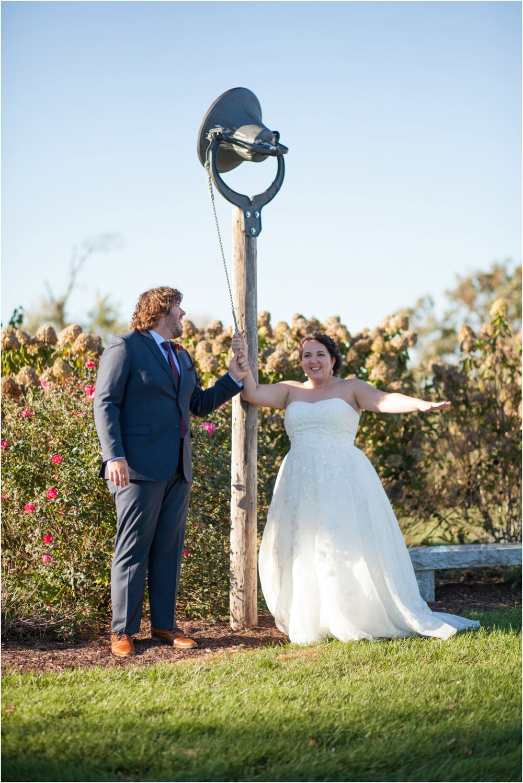On-Sunny-Slope-Farm-Fall-Virginia-Wedding-3022.jpg
