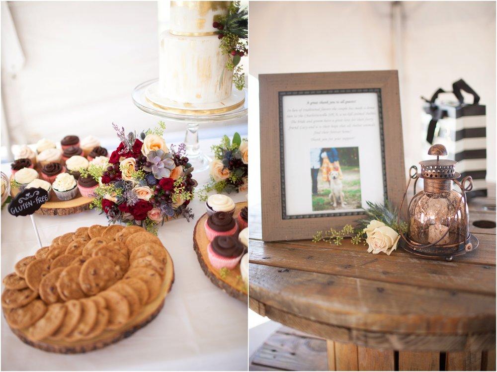 On-Sunny-Slope-Farm-Fall-Virginia-Wedding-2990.jpg