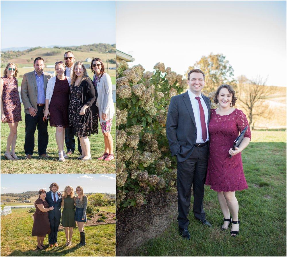On-Sunny-Slope-Farm-Fall-Virginia-Wedding-3013.jpg