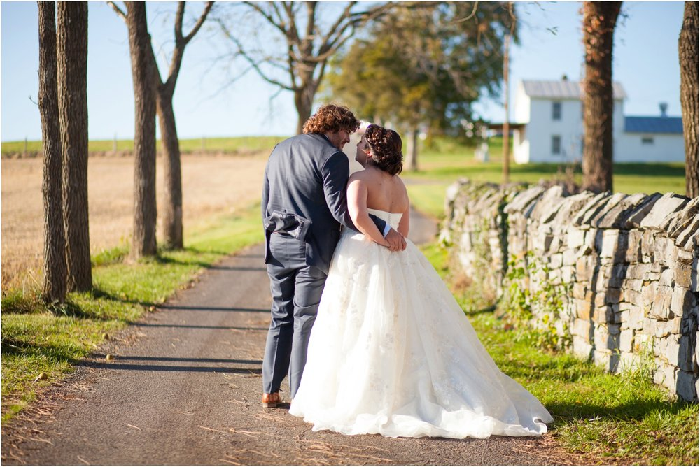 On-Sunny-Slope-Farm-Fall-Virginia-Wedding-3041.jpg