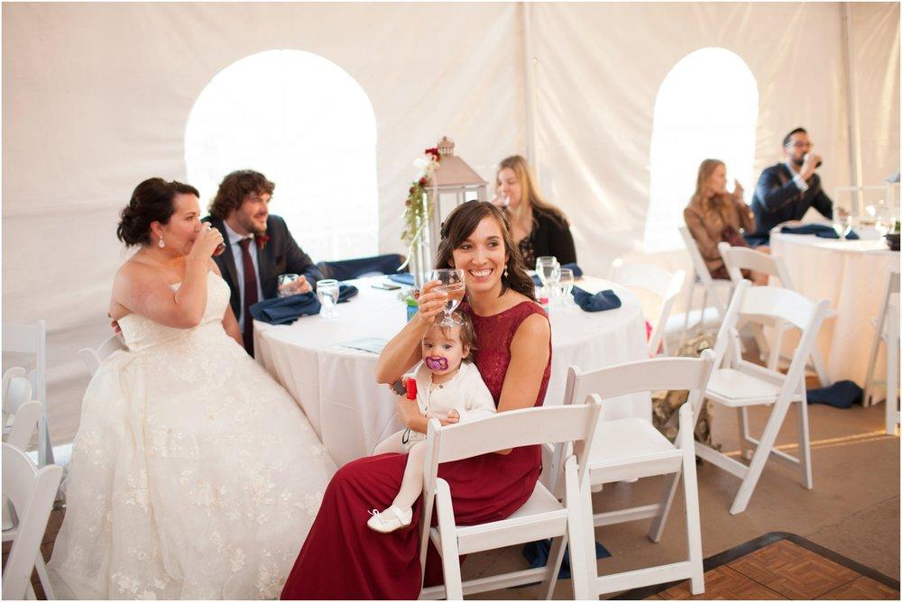 On-Sunny-Slope-Farm-Fall-Virginia-Wedding-3428.jpg
