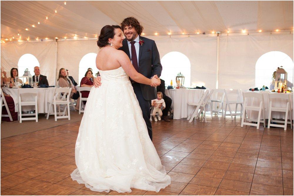 On-Sunny-Slope-Farm-Fall-Virginia-Wedding-3462.jpg