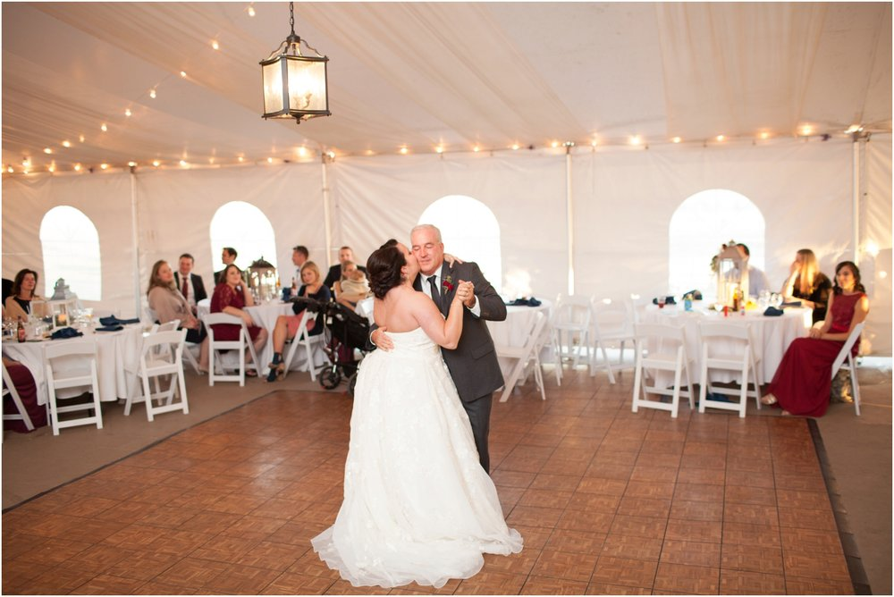 On-Sunny-Slope-Farm-Fall-Virginia-Wedding-3472.jpg