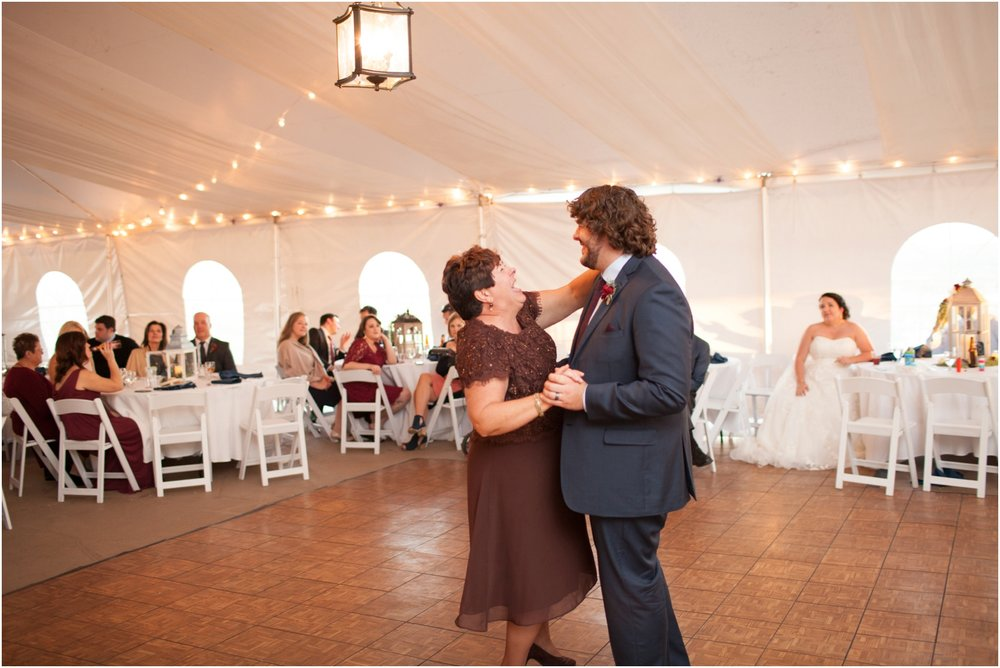 On-Sunny-Slope-Farm-Fall-Virginia-Wedding-3514.jpg