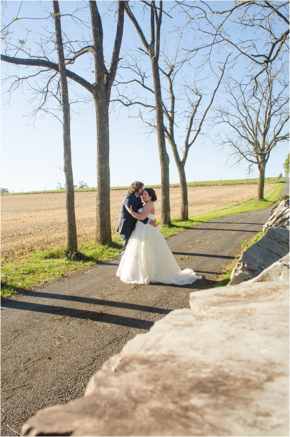 On-Sunny-Slope-Farm-Fall-Virginia-Wedding-4755.jpg