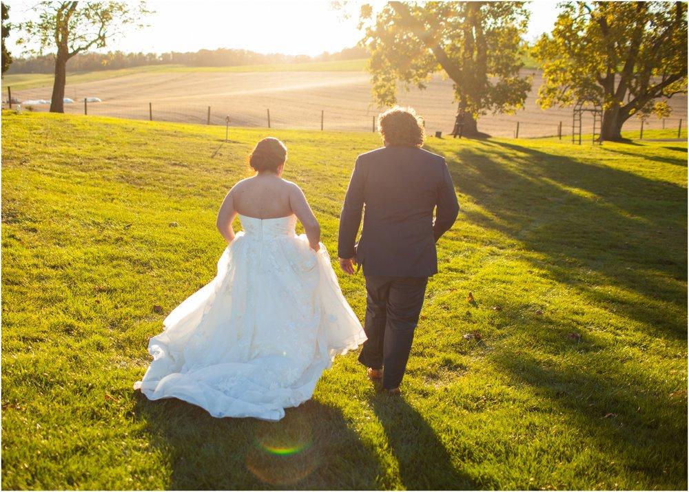 On-Sunny-Slope-Farm-Fall-Virginia-Wedding-3191.jpg