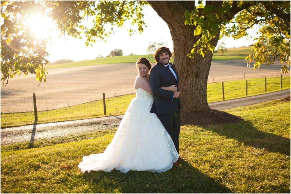 On-Sunny-Slope-Farm-Fall-Virginia-Wedding-3242.jpg