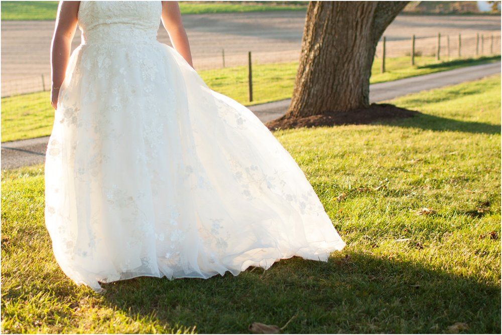 On-Sunny-Slope-Farm-Fall-Virginia-Wedding-3306.jpg