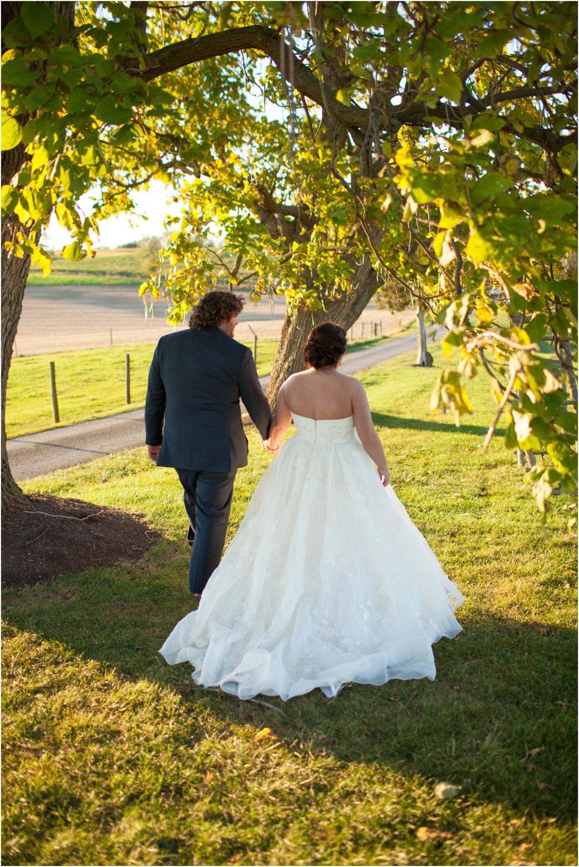 On-Sunny-Slope-Farm-Fall-Virginia-Wedding-3277.jpg