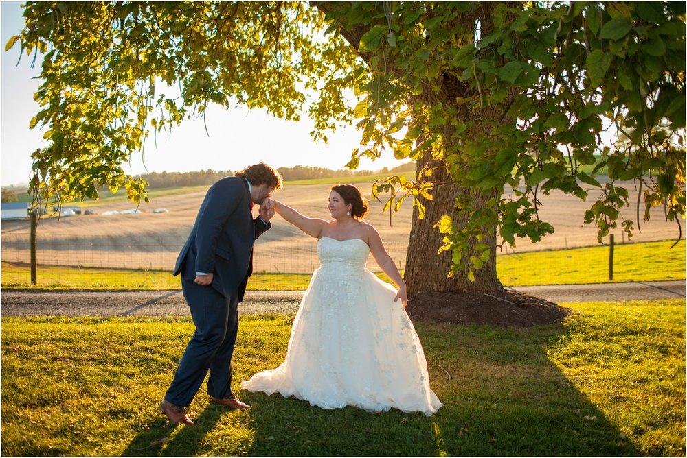 On-Sunny-Slope-Farm-Fall-Virginia-Wedding-3356.jpg