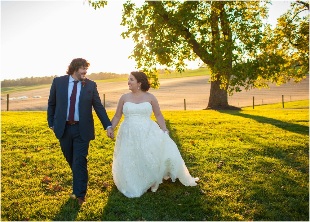 On-Sunny-Slope-Farm-Fall-Virginia-Wedding-3373.jpg