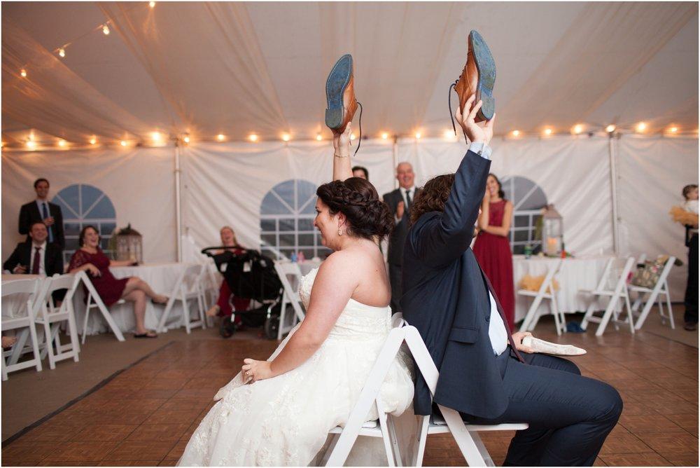 On-Sunny-Slope-Farm-Fall-Virginia-Wedding-3627.jpg