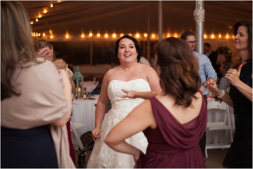 On-Sunny-Slope-Farm-Fall-Virginia-Wedding-3739.jpg