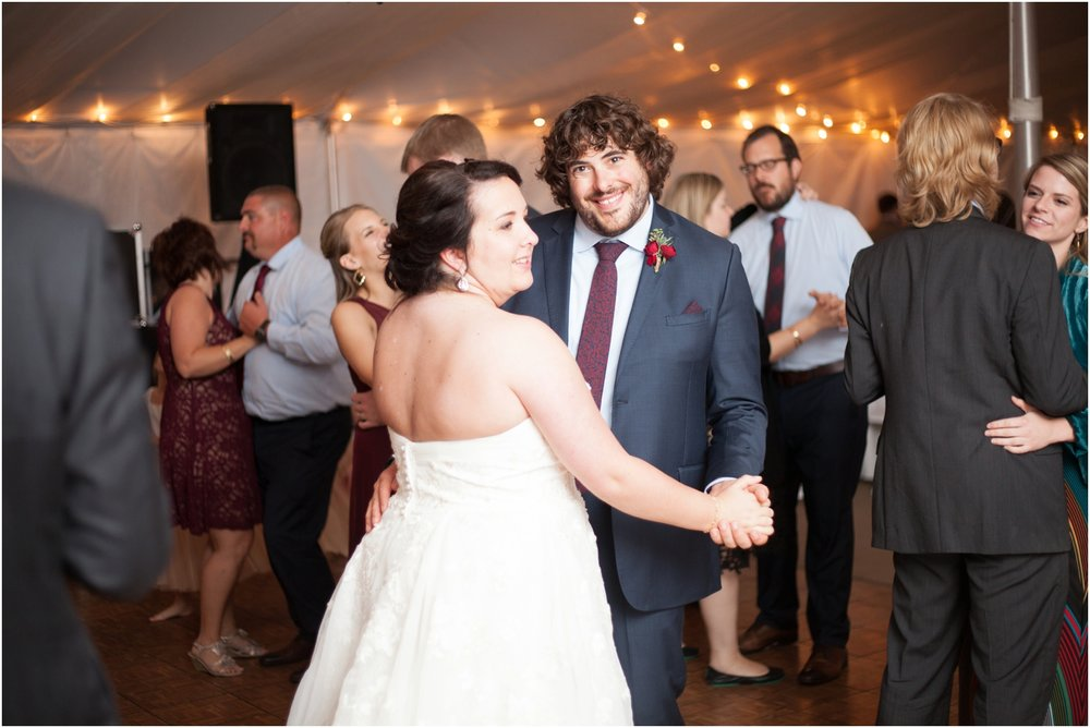 On-Sunny-Slope-Farm-Fall-Virginia-Wedding-3828.jpg
