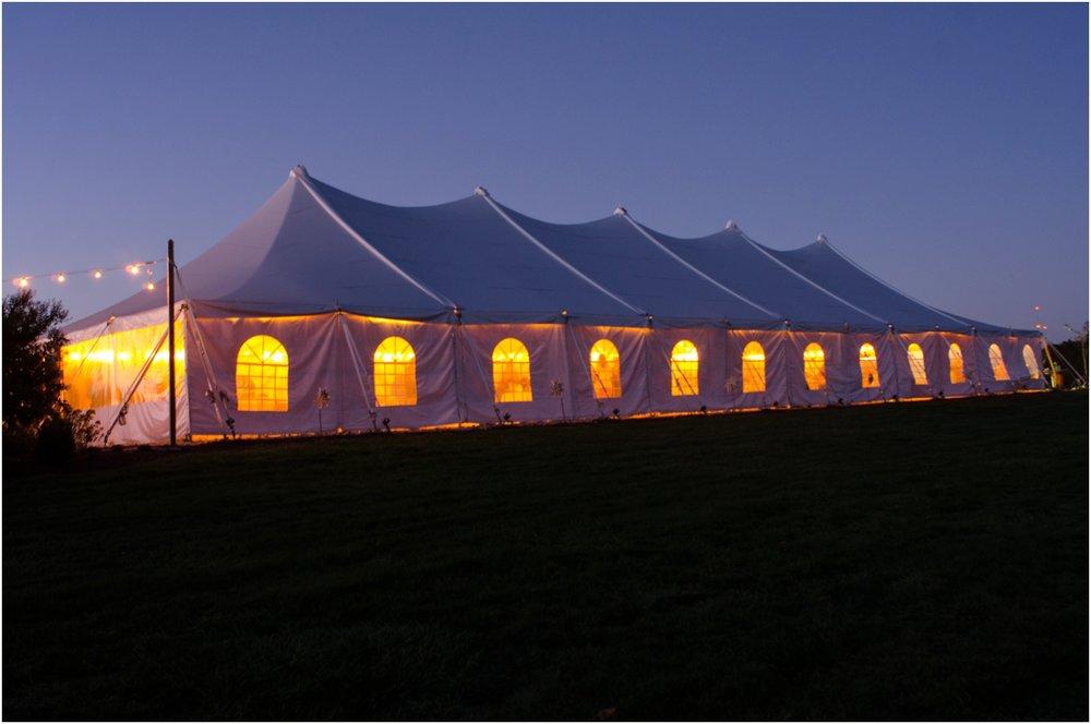 On-Sunny-Slope-Farm-Fall-Virginia-Wedding-4928.jpg