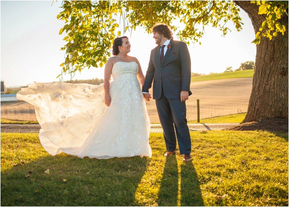 On-Sunny-Slope-Farm-Fall-Virginia-Wedding-3273.jpg