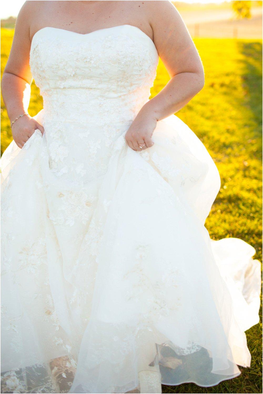 On-Sunny-Slope-Farm-Fall-Virginia-Wedding-3378.jpg