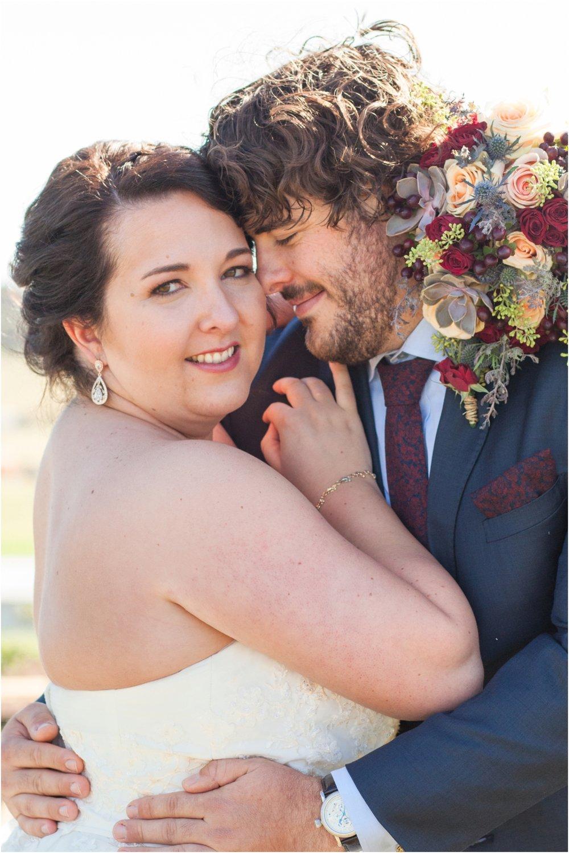 On-Sunny-Slope-Farm-Fall-Virginia-Wedding-2065.jpg