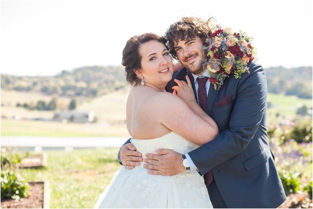 On-Sunny-Slope-Farm-Fall-Virginia-Wedding-2072.jpg