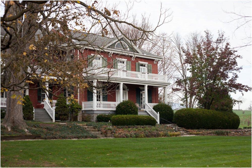 Brookmere-Winery-Fall-Pennsylvania-Wedding-3874.jpg