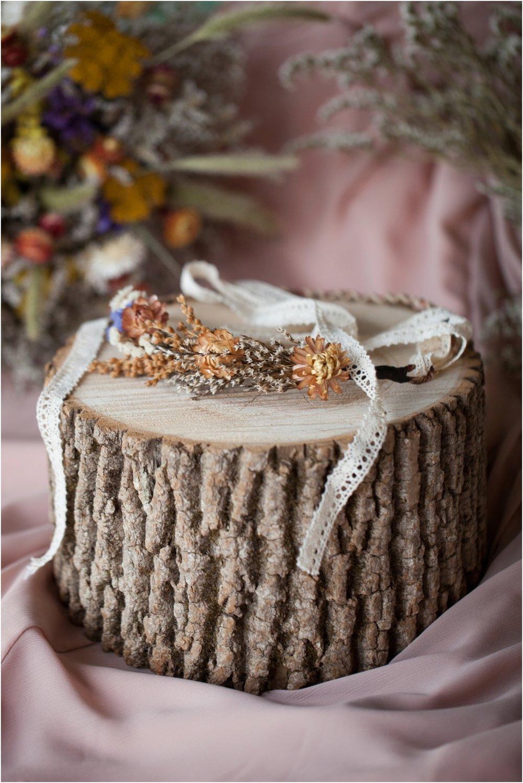 Brookmere-Winery-Fall-Pennsylvania-Wedding-4075.jpg